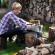 Wichtige Holzspalter Kaufkriterien