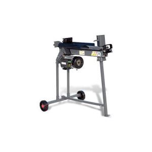 STAHLMANN® Holzspalter 7 Tonnen / 520mm liegend