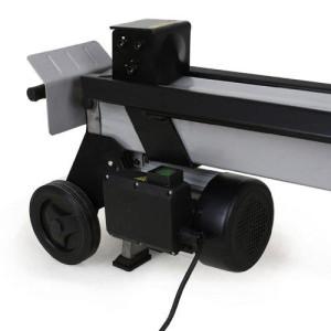 Eberth 7T 520 mm Holzspalter liegend